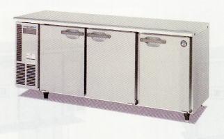 台下 冷凍 冷蔵庫