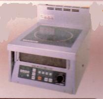 電磁調理器