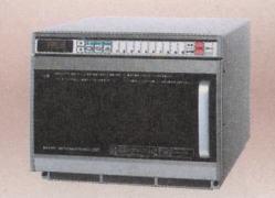 電子レンジ